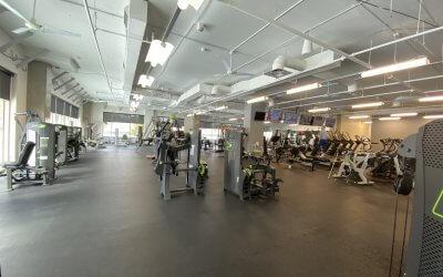 Find a Plano Gym Membership: Top 10 Checklist!
